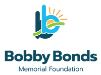 bbmf_foundationlogo-sm